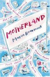 Motherland - MARIA BEAUMONT
