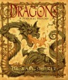 Dragons: A Natural History - Karl Shuker