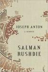 Joseph Anton: A Memoir -