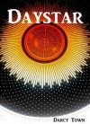 Daystar (Morningstar, #3) - Darcy Town