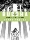 Buddha - Osamu Tezuka