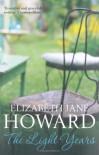 The Light Years: Cazalet Chronicle 1 - Elizabeth Jane Howard