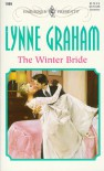 The Winter Bride - Lynne Graham