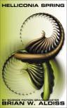 Helliconia Spring (Helliconia, #1) - Brian W. Aldiss