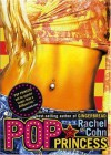 Pop Princess - Rachel Cohn