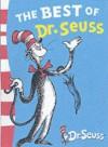 The Best Of Dr. Seuss - Dr. Seuss