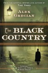 The Black Country - Alex Grecian