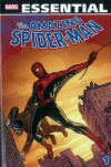 Essential Spider-Man Vol. 1 -