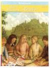 Happy Birthday, Kirsten: A Springtime Story - Janet Beeler Shaw