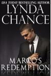 Marco's Redemption - Lynda Chance