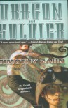 Dragon and Soldier  - Timothy Zahn