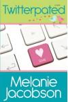 Twitterpated - Melanie Jacobson