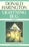Lightning Bug - Donald Harington