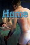 Home - Dawn Kimberly Johnson