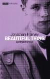 Beautiful Thing (Modern Classics) - Jonathan Harvey
