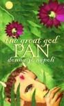 The Great God Pan - Donna Jo Napoli