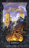 The Chronicles of Chrestomanci, Vol. 2 - Diana Wynne Jones