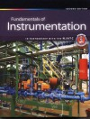 Fundamentals of Instrumentation [With CDROM] - National Joint Apprenticeship Training C