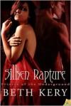 Silken Rapture - Beth Kery