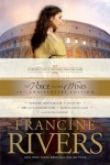 A Voice in the Wind (Mark of the Lion) - Francine Rivers