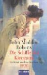 Die Schiffe der Kleopatra (SPQR, #9) - John Maddox Roberts, Kristian Lutze