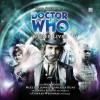 Doctor Who: Other Lives - Gary Hopkins
