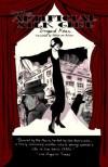 The Artificial Silk Girl - Irmgard Keun