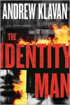 The Identity Man - Andrew Klavan