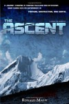 The Ascent - Ronald Malfi