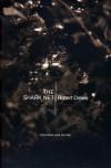 The Shark Net - Robert Drewe