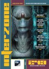 Interzone #249 Nov - Dec 2013 (Science Fiction and Fantasy Magazine) - Andy Cox Editor;Tim Lees Lees;Jason Sanford;Lavie Tidhar;Claire Humphrey;Sarah Brooks;John Shirley;Jonathan McCalmont