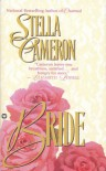 Bride - Stella Cameron