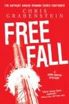 Free Fall - Chris Grabenstein