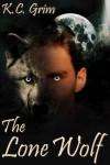 The Lone Wolf - K.C. Grim