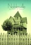 Noblesville - Kurt A. Meyer