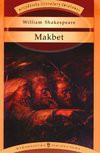 Makbet - William Shakespeare, William Szekspir