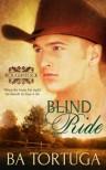 Blind Ride - B.A. Tortuga