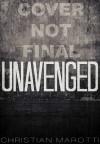 Unavenged - Richard Denney