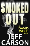 Smoked Out - Jeff Carson