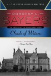 Clouds of Witness: A Lord Peter Wimsey Mystery - Dorothy L. Sayers