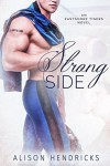 Strong Side - Alison Hendricks