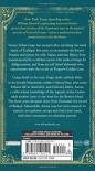 The Three Emperors: An Ethan Gage Adventure (Ethan Gage Adventures) - William Dietrich