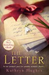 The Letter - Kathryn Hughes