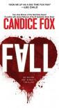 Fall - Candice Fox