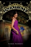 Infatuate - Aimee Agresti
