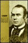 Autobiography of Parley P. Pratt - Parley P. Pratt