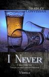 I Never - Bradley Convissar