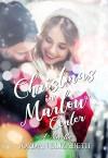 Christmas in Marlow Center - Jordan Elizabeth Mierek