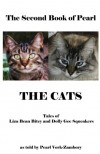 The Second Book of Pearl: The Cats - Pearl Vork-Zambory