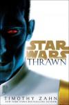 Thrawn - Timothy Zahn